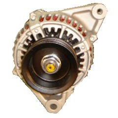 12V Alternator for Lexus - 101211-9780 - LEXUS Alternator 101211-9780