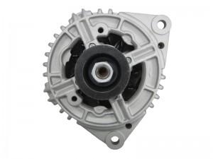 12V Alternator for Benz - 0-123-520-006 - Mercedes Benz Alternator 0-123-520-006