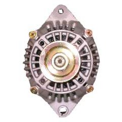 12V Alternator for Suzuki - A5TA4291 - SUZUKI Alternator A5TA4291