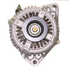 12V Alternator for Lexus - 102211-0730 - LEXUS Alternator 102211-0730