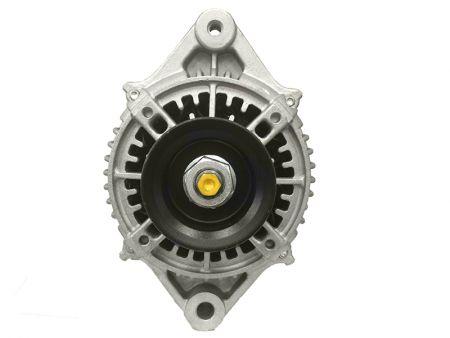 12V Alternator for Suzuki - 102211-1430 - suzuki Alternator 102211-1430