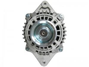 المولد - A2TB2991 - المولد الآسيوي A2TB2991