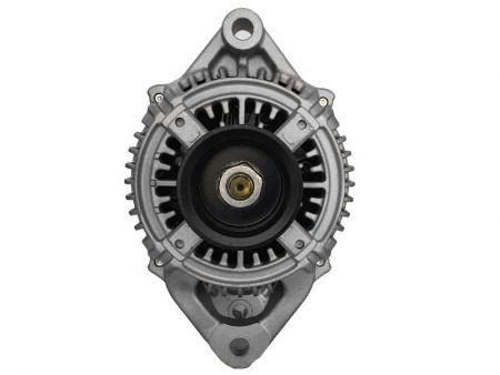 Alternador 12V para GM -121000-4270 - AMERICA Alternador 56005686AB