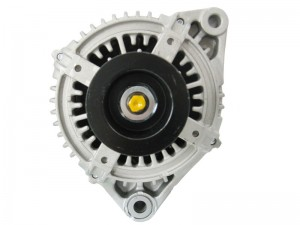 12V Alternator for Lexus - 101211-7860 - LEXUS Alternator 101211-7860