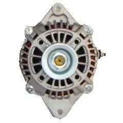 Alternator - A3TB1891 - ASIAN Alternator A3TB1891