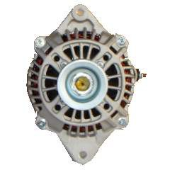 Alternador - A3TB1891 - Alternador ASIAN A3TB1891