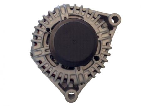 12V Alternator for GM - 25888970 - AMERICA Alternator 25888970