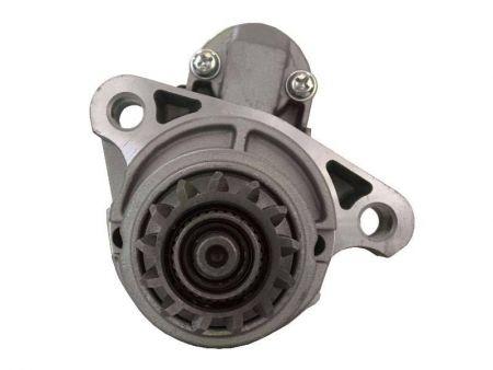 Alternador de 12V para GM -0-124-525-006 - AMERICA Alternador 56028699AA