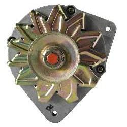 12V Alternator for Ford - 0-120-489-050 - Ford Alternator 0-120-489-050