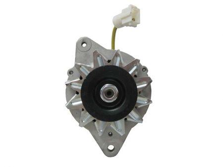 12V Alternator for Isuzu - LR150-146 - ISUZU Alternator LR150-146