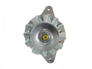 12V Alternator for Mitsubishi - A5T22484 - MITSUBISHI Alternator A2TN1299