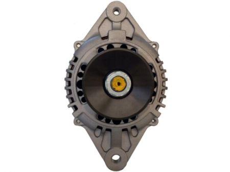 12V Alternator for Isuzu - LR150-703 - ISUZU Alternator LR150-703