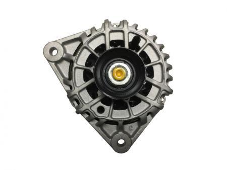 12V Alternator for Ford - 1L5Z-10346-AA