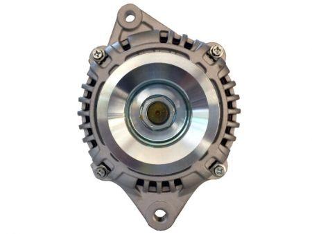 12V Alternator for Ford - A2TC1479ZT