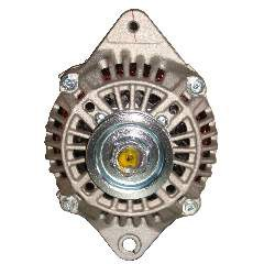 12V Alternator for Suzuki - A1TA3891 - SUZUKI Alternator A1TA3891