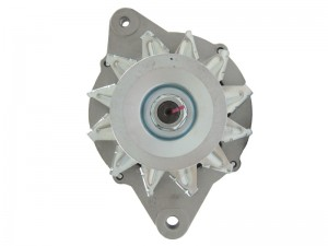 12V Alternator for Isuzu - LR150-431 - ISUZU Alternator LR150-431