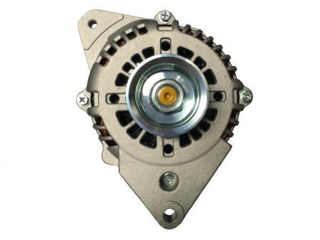 مولد التيار المتردد 12 فولت لشركة ميتسوبيشي - MD370479 - MITSUBISHI Alternator MD370479
