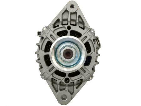 12V Alternator for Korean cars - 37300-03300 - KOREAN Alternator 2606900