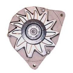 12V Alternator for Ford  - 0-120-488-189 - Ford Alternator 0-120-488-189