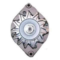 12V Alternator for Opel - 0-120-400-833 - OPEL Alternator 0-120-400-833