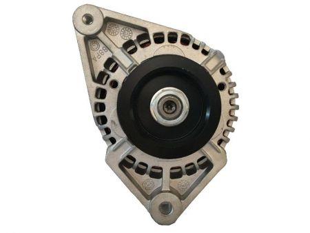 12V Alternator for Nissan - 0-120-485-015 - NISSAN 12V Alternator 0-120-485-015