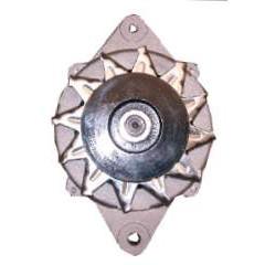 مولد التيار المتردد 12 فولت لأوبل - LR170-505 - أوبل المولد LR170-505