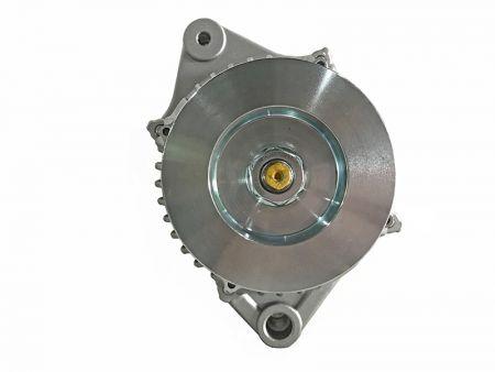 12V Alternator for Toyota - 101211-5130 - TOYOTA Alternator 101211-5130