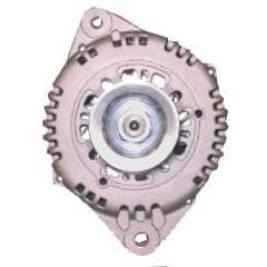 12V Alternator for Opel - LR1100-502 - OPEL Alternator LR1100-502