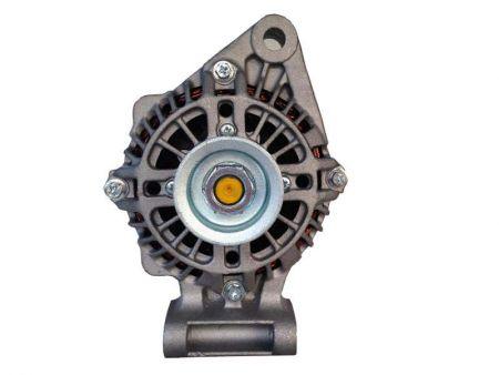 12V Alternator for Ford  - A5TA7792 - Ford Alternator A5TA7792