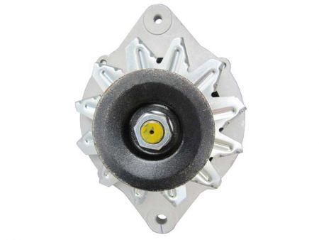 12V Alternator for Opel - 8943325811 - OPEL Alternator 8943325811