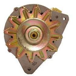 12V Alternator for Opel - 0-120-469-909 - OPEL Alternator 0-120-469-909