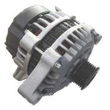 12V Alternator for Opel - 0-123-100-001 - OPEL Alternator 0-123-100-001
