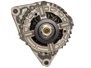 12V Alternator for Opel - 0-124-425-021 - OPEL Alternator 0-124-425-021