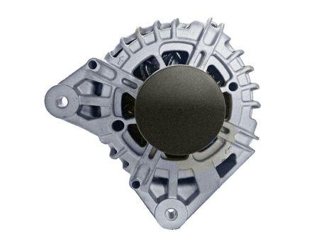 12V Alternator for Nissan-TG12C149 - NISSAN 12V Alternator 23100-4BB0A