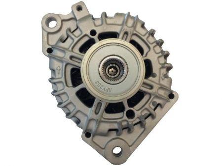12V Alternator for Nissan - TG12C032 - NISSAN 12V Alternator TG12C032