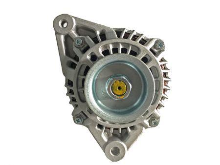 12V Alternator for Nissan-A002TB4491 - NISSAN 12V Alternator 23300-4N010
