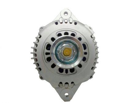 Alternador 12V para SUBARU - LR1100-733 - Alternador SUBARU LR1100-733