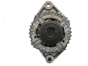 12V Alternator for Opel - 0-124-425-059 - opel Alternator 0-124-425-059