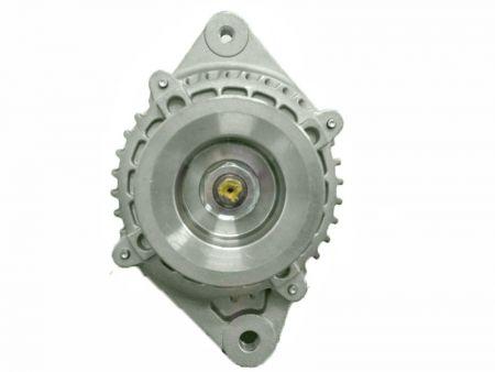 12V Alternator for Isuzu -8-97215-992-2 - ISUZU Alternator LR190-750