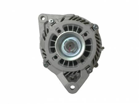 12V Alternator for Mazda - A002TC0091 - MAZDA Alternator A002TC0091