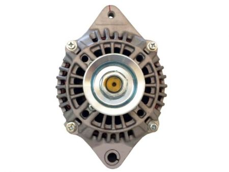 12V Alternator for Suzuki - A5TG0291 - Suzuki 12V Alternator A5TG0291