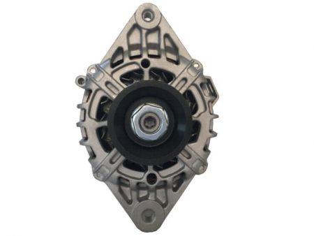 12V Alternator for Korean cars - 37300-03800 - KOREAN Alternator 37300-03800