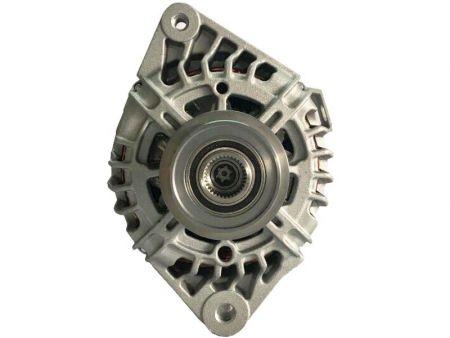 12V Alternator for Korean cars - 37300-2B910 - KOREAN Alternator 37300-2B910