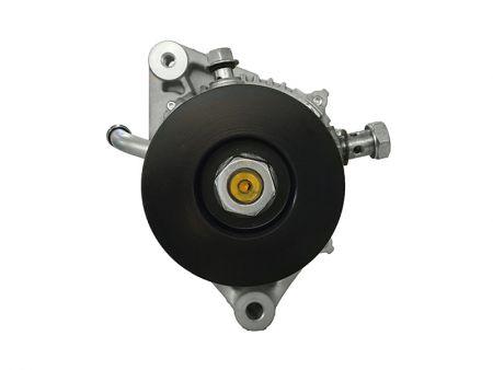 12V Alternator for Toyota - 100213-0421 - TOYOTA Alternator 100213-0421