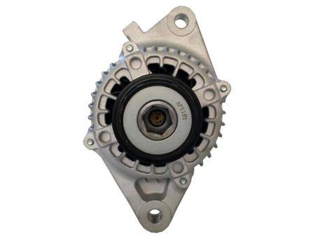 12V Alternator for Toyota - TG104211-2071 - TOYOTA Alternator TG104211-2071