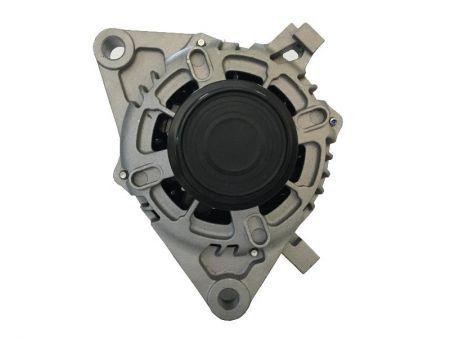 12V Alternator for Toyota - 104210-7060 - TOYOTA Alternator 104210-7060