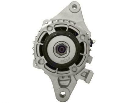 12V Alternator for Toyota -27060-0T390 - TOYOTA Alternator 27060-0T390