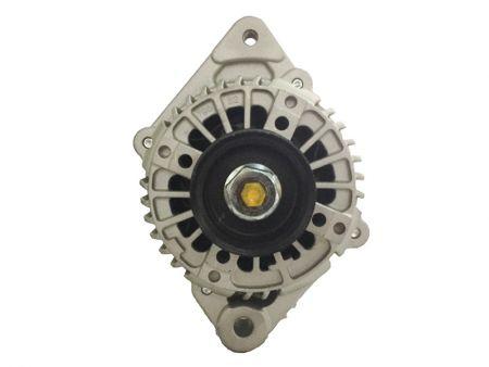 12 V Alternator for DAIHATSU - 27060-B1050 - DAIHATSU Alternator 27060-B1050