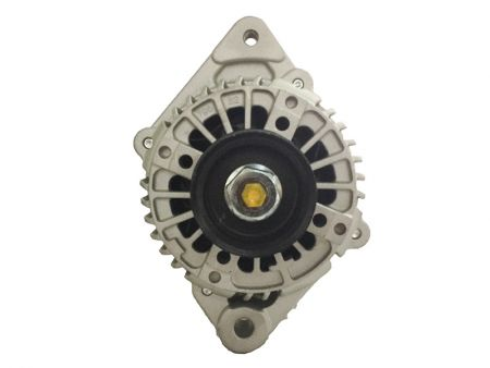 12 V Alternator for DAIHATSU - 27060-B1050 - DAIHATSU Alternator 27060-B1050