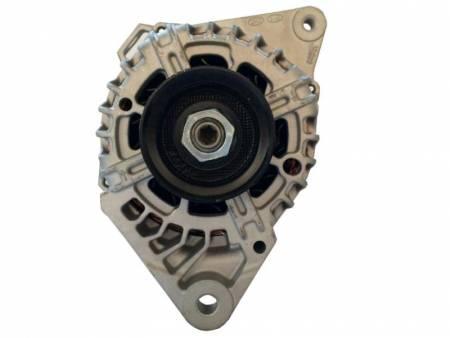 Alternator - 37300-2E110 - KOREAN Alternator 37300-2E110